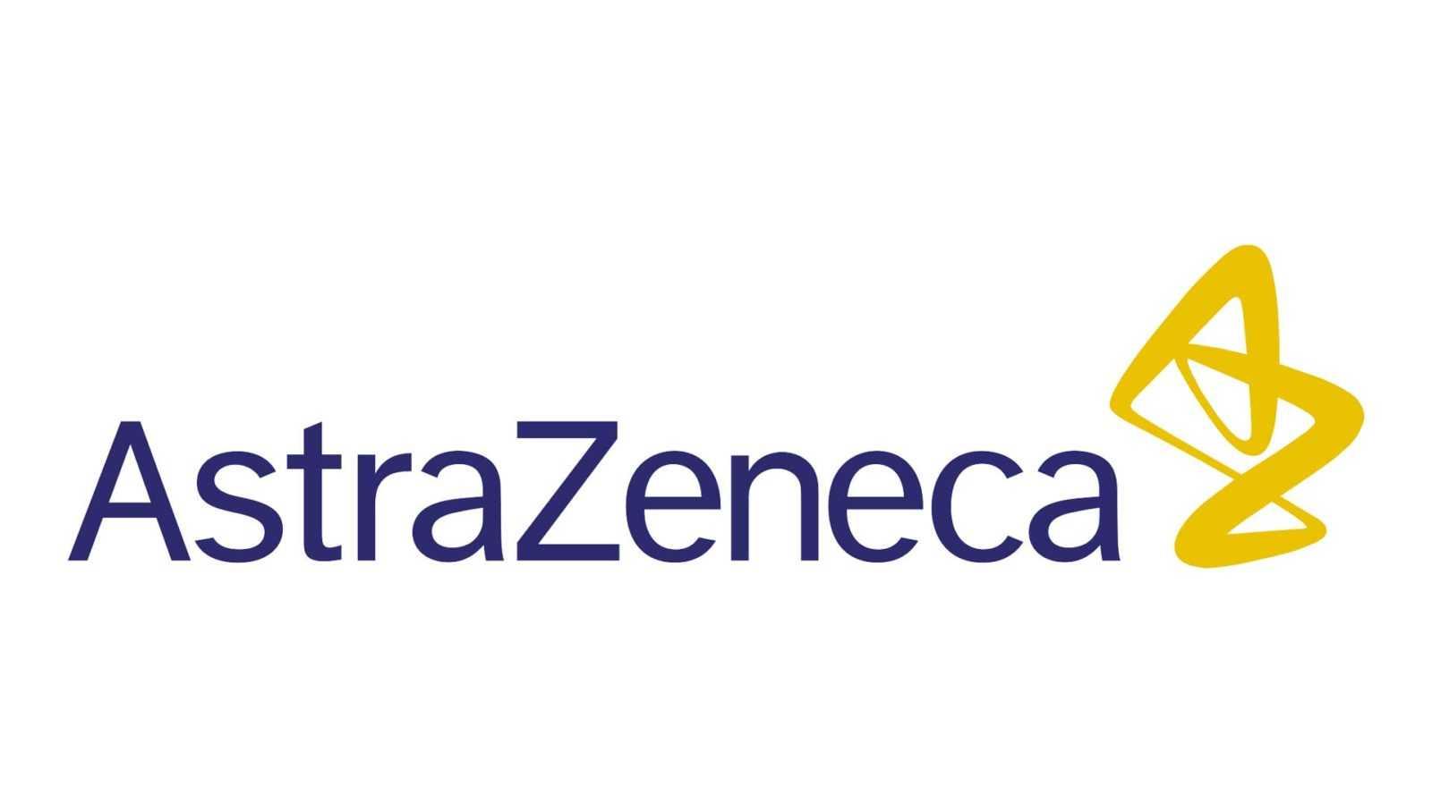zoladex astra Zeneca
