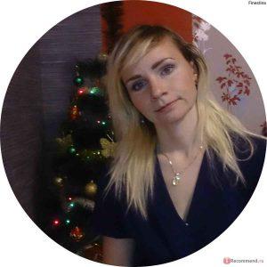 Аннекова Диана