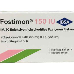 Фостимон 150 мл