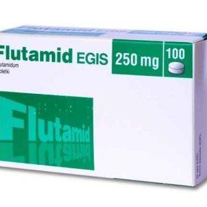 Флутамид 1