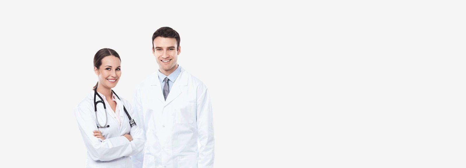 Чоловіки до 50 років виявилися більше жінок схильними остеопорозу