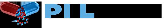 Аминоглютетимид — инструкция по применению, аналоги, состав, показания
