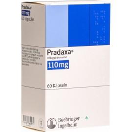 pradaksa-pradaxa-110-mg