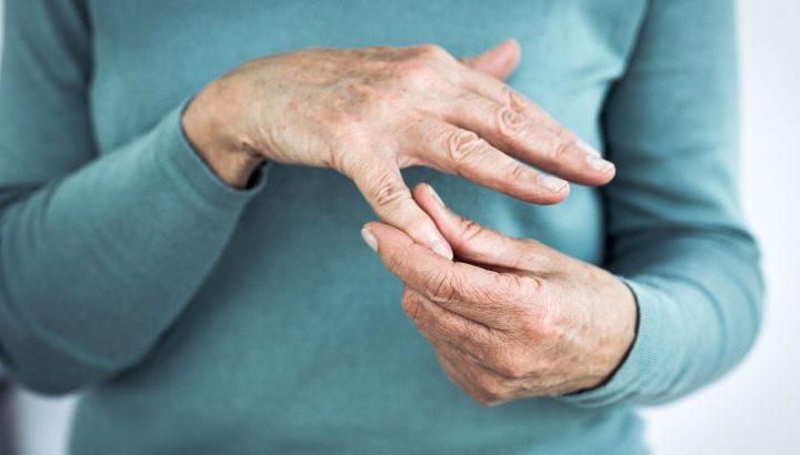 Что такое остеоартрит? (Симптомы и лечение)