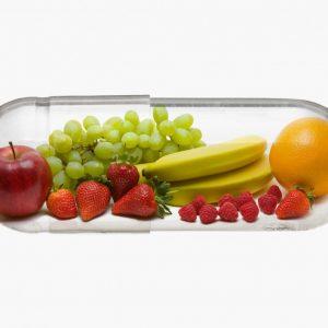 Витамины До Беременности